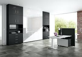modern office storage. Modern Office Storage Units Unique Best Furniture With Interior Design Home Builders L