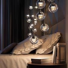 pendant glass lighting. Tom Dixon Flask Smoke Pendant Light Suspension Glass Lamp Indoor Lighting Crystal Chandelier LED Online With $143.45/Piece On Theonlinebasket\u0027s Store
