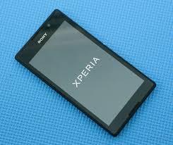 Sony Xperia C Photo Gallery