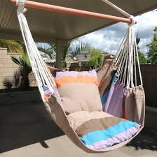 Hammock Swing Hanging Chair With Stand Online India Amazon Cover. Hammock  Swing Chair With Stand Canada. Walmart Hammock Swing Stand Chair Set Hanging  With.