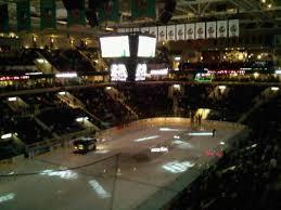 Photos At Ralph Engelstad Arena