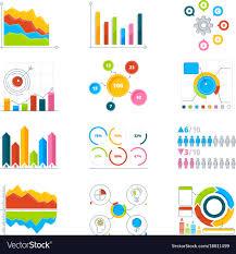 Drawing Chart Graphics Charts And Diagrams Drawing