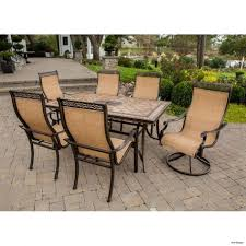 menards outdoor furniture luxury patio sets menards lovely high top patio furniture classy wicker