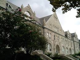 tulane university sat scores acceptance rate more