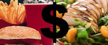 fast food nation essay fast food nation essay fast food nation essay