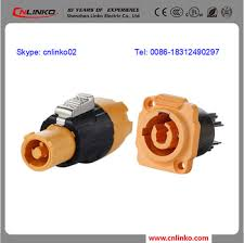 alibaba china quick disconnect power connectors male female wiring How To Disconnect Wiring Harness alibaba china quick disconnect power connectors male female wiring harness connector for audio how to disconnect wiring harness connectors