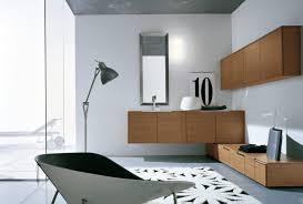 modern bathroom furniture. Modern Bathroom Units Exquisite On Within Download Furniture Design Com 21 H