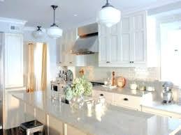 quartz kitchen countertops white cabinets. Kitchen Countertops With White Cabinets Quartz For Colonial Granite Ideas . R