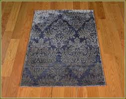 damask area rug canada