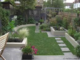Garden Design Career Ideas