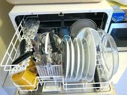 amazing spt countertop dishwasher dishwasher spt countertop dishwasher beeping