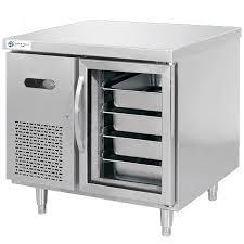 best undercounter refrigerator. Exellent Undercounter For Best Undercounter Refrigerator