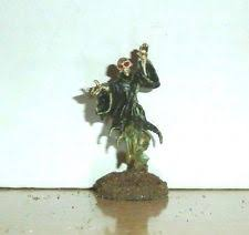 wraith pathfinder. reaper 1 wraith spectre dungeons u0026 dragons pathfinder 25mm painted wraith pathfinder