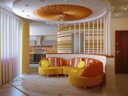 home courses interior design60 courses