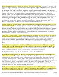 becoming essay parent an assignment is valid elements of a memoir copyright vermerk beispiel essay