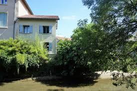 vente maison villa 69m² st symphorien d ozon