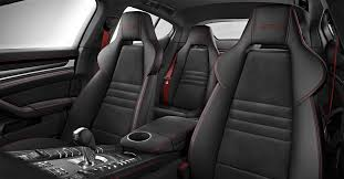 porsche 2015 4 door interior. 2014 porsche panamera interior hot wheels pinterest interiors and cars 2015 4 door
