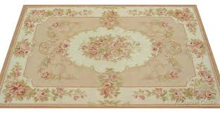 cheerful country chic area rugs x51412 vintage style country french rose area rug antique pastel colors