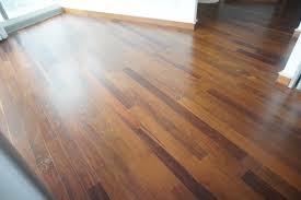 marble tiled floor polishing wooden