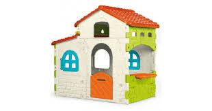 <b>Дом Feber игровой</b> FE 800010236 — купить по лучшей цене в ...