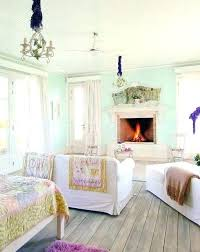 seafoam green bedroom grey and green bedroom love the grey floor boards white paneling and green walls color seafoam paint bedroom