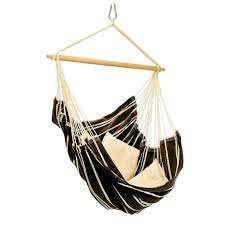 Swinging Chair For Bedroom Cool Hanging Chairs For And Hammock Chair Bedroom Interallecom