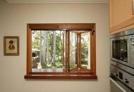 tri fold windows tri fold windows magdalene project org