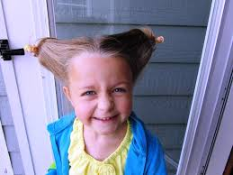 Crazy Woman Hair Style good ideas for crazy hair day all home ideas and decor easy 5029 by wearticles.com