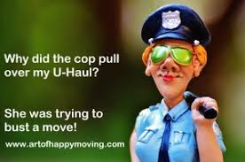 Image result for rental car search by police
