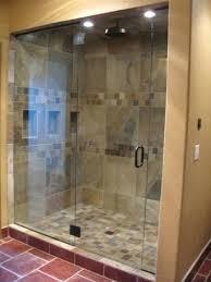 custom steam shower tips how to build a steam shower enclosure in luxury shower door height luxury replaced custom steam shower door