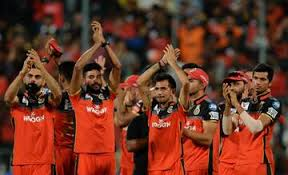 There are no matches at the moment. Live Cricket Score Latest News Photos And Videos On Live Cricket Score Abp Live