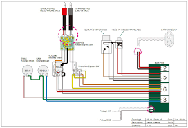 ibanez sz wiring diagram ibanez image wiring diagram rgkp6 wiring diagram request technical support ibanez forum on ibanez sz wiring diagram