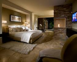 master bedroom ideas with fireplace. Phil Kean Designs Master Bedroom With Fireplace. Ideas Fireplace A