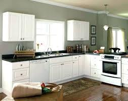 kitchen remodel program kitchen remodel app your house app kitchen remodel program bedroom design floor plan