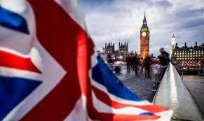 İngiltere, Türkiye'yi kırmızı listeden çıkardı   Turizm