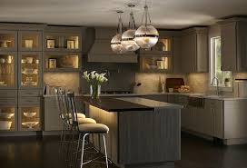 lighting cabinets. Kitchler Under Cabinet Lighting Utilize Led Hard Strips For High Use Areas Like Island Seating Or Above Cabinets Cleaning Ease Kichler Kitchen I