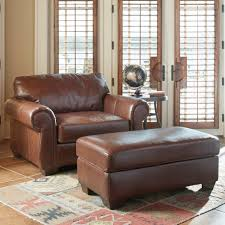 luxury leather chair and a half with ottoman about remodel famous chair designs with additional 36