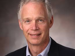 Madison students grill Sen. Ron Johnson - Isthmus | Madison, Wisconsin