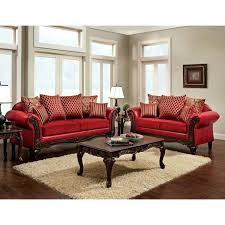 dark leather couch brown sectional sofa dark leather couch
