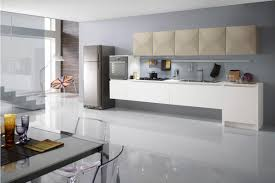 Arredo 3 cucine arredamento open space torino arredamenti
