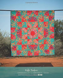 39 best Material Obsession Quilts images on Pinterest | Be ... & Making Quilts with Kathy Doughty of Material Obsession: 21 Authentic  Projects: Kathy Doughty: Adamdwight.com