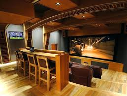 home theater furniture ideas. Cuddle Couch Home Theater Seating Furniture Ideas Images About . H
