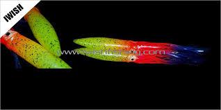 diy halibut spreader bar clublilobal com
