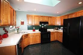 green kitchen cabinets terrific dark astonishing kitchen  surprising home interior kitchen decor shows terr