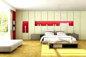 red master bedroom designs. Red Master Bedroom Cool Masters In Interior Design Large Wood White And . Designs T