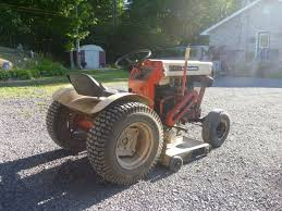 lawn tractor wiring diagram further gilson tractor parts diagram lawn tractor wiring diagram further gilson tractor parts diagram lawn tractor wiring diagram further gilson tractor