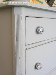 Furniture Antique Pulls For Dresser Drawer