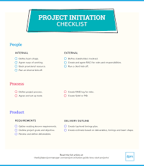 Start Your Projects Right A Complete Guide To Project