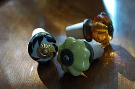 How To Make Decorative Wine Bottle Stoppers DIY hates me and so can you Another Damn Wedding 38