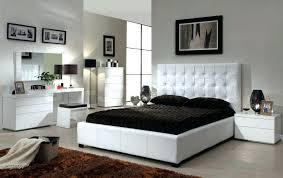 Walmart Bedroom Sets White Bedroom Set Large Size Of Bedroom Sets ...